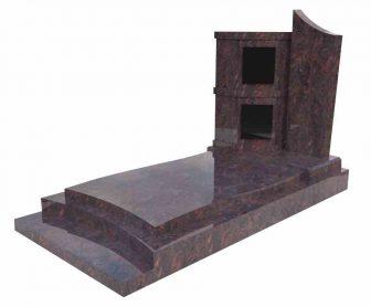 monument-funeraire-dalvik