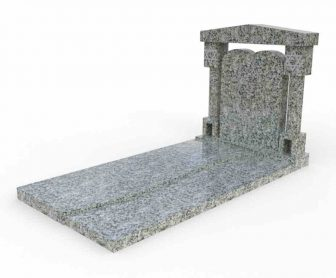 monument-funeraire-isr-03