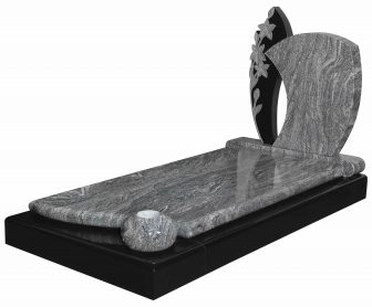 monument-funeraire-anglin