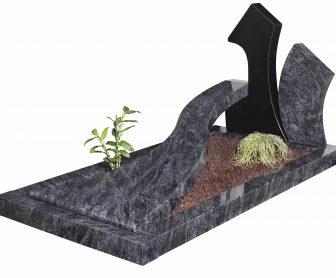 monument-funeraire-chemin