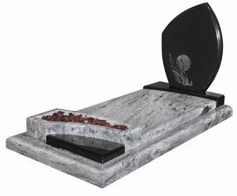 monument-funeraire-kodai